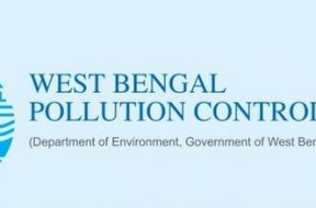 West Bengal Pollution Control Board Issues Tender For 50 nos. Rooftop Grid Connected Solar PV Power Plants