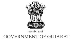 CM announces important changes in Gujarat Solar Power Policy 2015