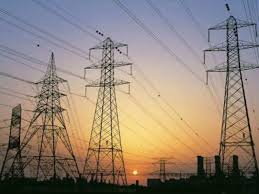Case of Maharashtra State Power Generation Co. Ltd. seeking deviations in the PPA and approved PSA for the 252 MW out of 302 MW Solar PV projects being installed under 'Mukhyamantri Saur Krishi Vahini Yojana'