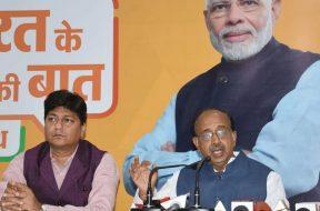 'We Will Give Cheaper Electricity In Delhi Than Kejriwal' BJP Leader Vijay Goel Denies AAP's Allegations