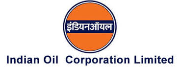 380 KWp On-Grid Roof Mounted Captive Solar Power Project at Indian Oil Bongaigaon Refinery