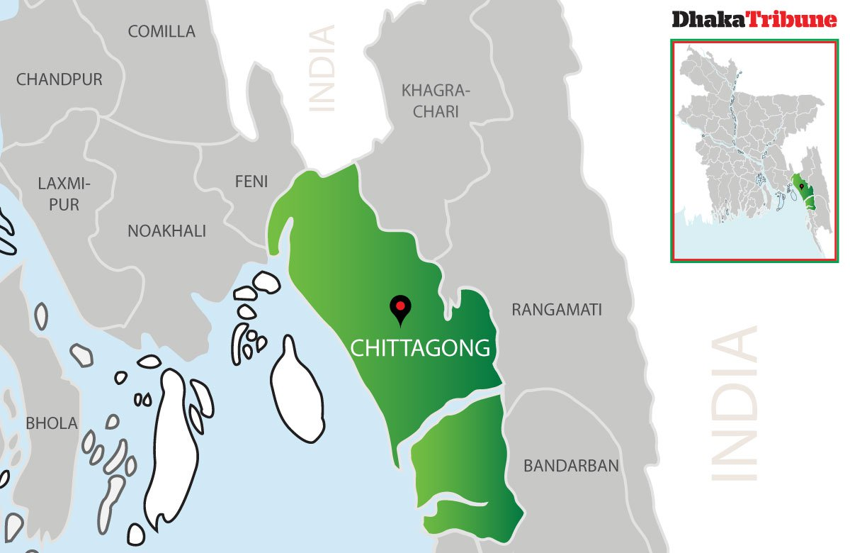 50MW grid-tied solar power plant to be set up in Chittagong