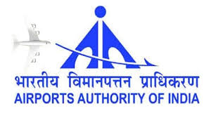 AAI Floats Tender For 100 KWp Solar Power Plant at Pune Airport Pune