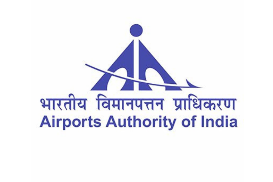 AAI Floats Tender For Approx. 1 MW Solar Power Procurement at Coimbatore Airport
