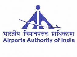 AAI Launches Tender For 1.20 MW Solar Power Procurement through Open Access for Aurangabad Airport
