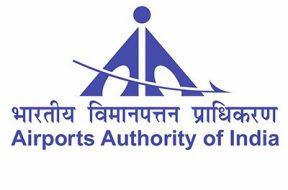 AAI Launches Tender For 1.20 MW Solar Power Procurement through Open Access for Aurangabad Airport