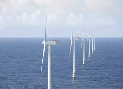 ABB wins one of its biggest ever contracts to connect world's largest offshore wind farm to UK grid