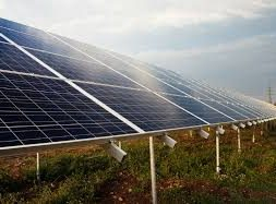 AMENDMENT-I TO RFS DOCUMENTS – SELECTION OF SOLAR POWER DEVELOPERS FOR SETTING UP OF 7GW ISTS CONNECTED SOLAR PV POWER PLANTS