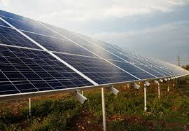 AMENDMENT-I TO RFS DOCUMENTS : SELECTION OF SOLAR POWER DEVELOPERS FOR SETTING UP OF 7GW ISTS CONNECTED SOLAR PV POWER PLANTS