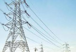 AP, T'gana discoms payment delay may weaken credit outlook