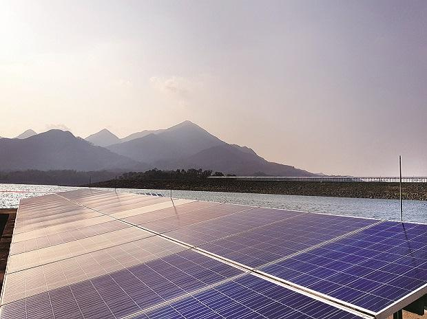 AP discoms seek steep cut in solar, wind tariffs across all existing PPAs