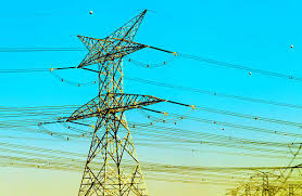 APPELLATE TRIBUNAL FOR ELECTRICITY AT NEW DELHI