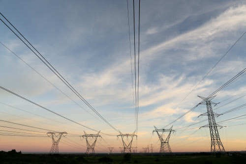 APTEL approves acquisition of Prayagraj power project by Tata Power JV