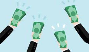 Adani Green raises $362 million from sale of dollar bonds