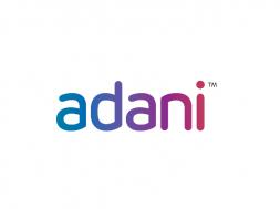 Adani Green shoots 62% in eleven days