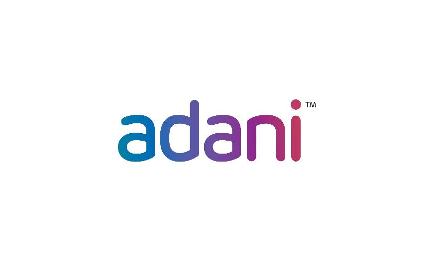 Adani Green shoots 62% in eleven days