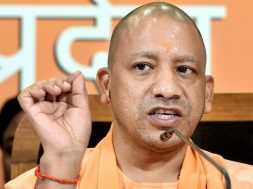 Adityanath asks officials to draft blueprint for 'energy security'