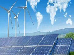 After Andhra Pradesh, it's Uttar Pradesh's turn to flout renewable PPAs