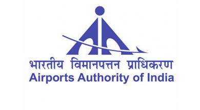 Airports Authority of India Floated Tender For 1.50 MW Solar Power procurement at Raipur Airport