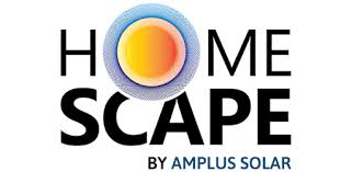 Amplus Solar launches residential solar with HomeScape
