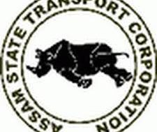 Assam Launches Tender For Procurement of 100 Electric Buses in Guwahati, Silchar and Jorhat