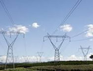 Australia's AGL agrees 15-year battery power supply deal with Maoneng