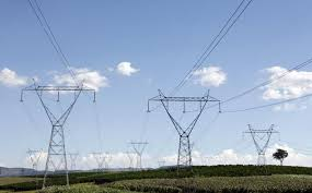 Latham Advises on $453 Mln Thailand-India Power Deal