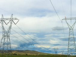 Average spot power price falls to two-year low of Rs 2.77 per unit in Sept- IEX
