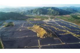 BGRIM named best solar power developer in 2019