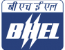 BHEL Floats Tender For Supply Of Cables & Components For 50 MW Solar Photovoltaic Project For Ms MAHAGENCO at Koudgaon,Maharashtra