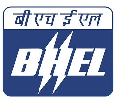 BHEL Issues Tender For Supply Of BOS Items For 50 MW Solar Power Plant At Kaudgaon, Maharashtra
