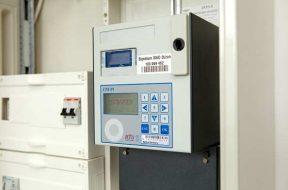 BSES customers can recharge prepaid meters via Paytm, PhonePe