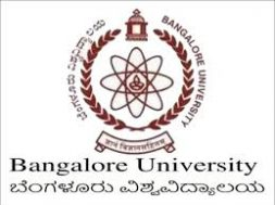 Bangalore University inaugurates solar power project on campus