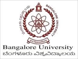 Bangalore University inaugurates solar power project on campus