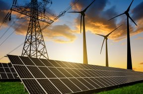 Bangladesh Increase Power Generation From Renewable