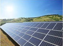 Bangladesh Power Development Board Awards IB Vogt & AG Agro Industries Consortium Rights To Develop 50 MW Grid-Tied Solar Project For BDT 8.75kWh