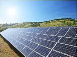 Bangladesh Power Development Board Awards IB Vogt & AG Agro Industries Consortium Rights To Develop 50 MW Grid-Tied Solar Project For BDT 8.75/kWh