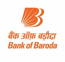 Bank of Baroda Issues Tender For Approx 2.9 MW Off-Grid Rooftop Solar Tender Under OPEX Mode