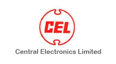 CEL Issued Tender for 5000 Nos MONO CRYSTALLINE SOLAR CELL