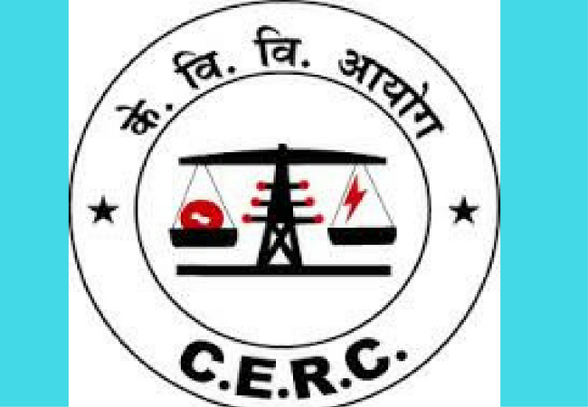 Petition with the CERC (Sharing of Inter-State Transmission Charges and Losses) Regulations, 2010
