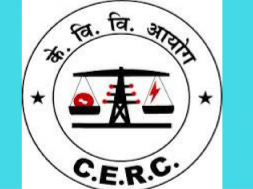 CENTRAL ELECTRICITY REGULATORY COMMISSION