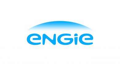 EngieLogo Logo