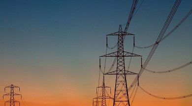 Centre threat to block AP from Electricity Exchange