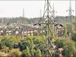 Chandigarh Power cess nod likely in 10 days