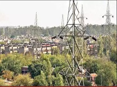 Chandigarh: Power cess nod likely in 10 days