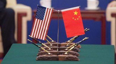 China seeks WTO okay for USD 2.4 billion tariffs on US goods