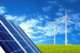 Clarification on Orders related to Renewable Purchase Obligation