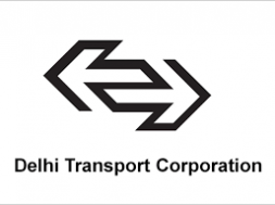 Delhi Launches Tender For 300 Electric Buses On PPP (BOOT) Basis