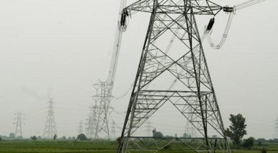 Delhi's power discoms penalised by DERC for defaulting on green power obligations