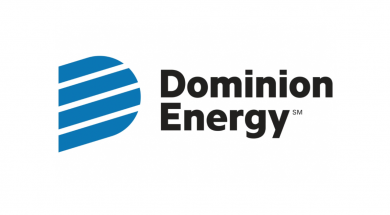 Dominion Energy and Metropolitan Washington Airports Authority to Study the Development of First Large-scale Solar Project at Dulles International Airport